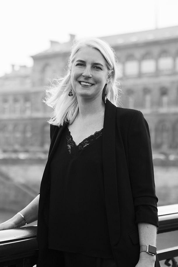 Céline Bigueur-Picard